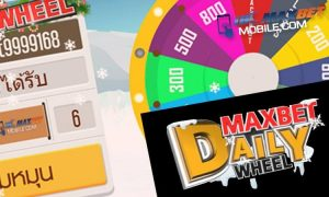 maxbet--daily-wheel-content-02